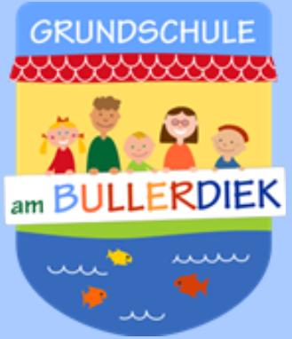 Grundschule am Bullerdiek